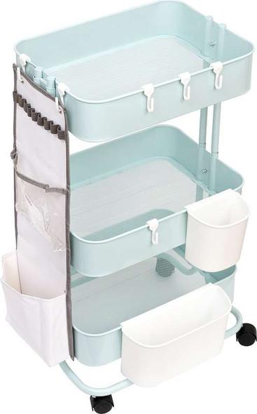 We R A La Cart Accessory Kit