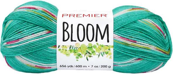 Premier Yarns Bloom Yarn Hummingbird