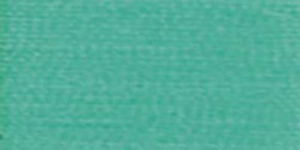 Sew-All Thread 110yd Pepper Green