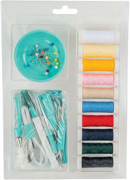 Singer Sewing Machine Essentials Kit