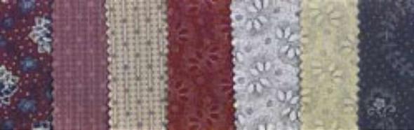 Jacquard Textile Color Fabric Paint 8oz Turquoise