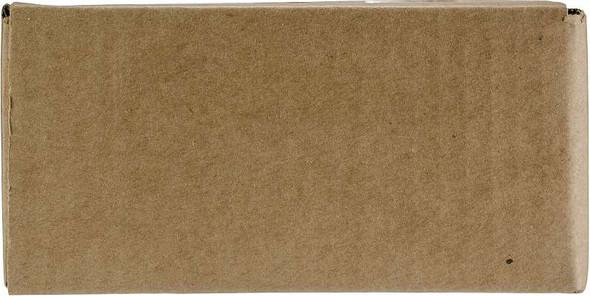 Metallic Lustre Wax Finish Value Pack 4/Pkg Home Decor
