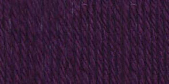 Classic Wool DK Superwash Yarn Eggplant