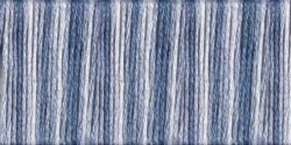 DMC Color Variations 6-Strand Embroidery Floss 8.7yd Arctic Sea