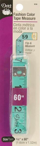 "Tape Measure 5/8""X60"""