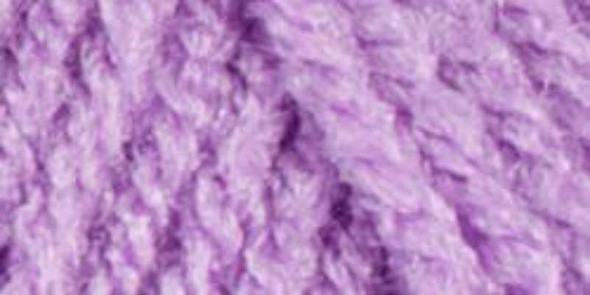Red Heart Super Saver Yarn Orchid