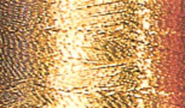 Sulky Metallic Thread Gold