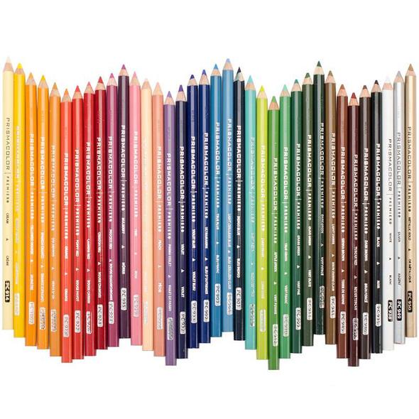 Prismacolor Premier Colored Pencils 36/Pkg