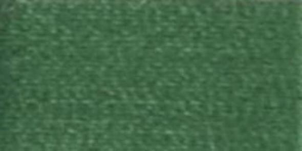 Sew-All Thread 110yd Turtle
