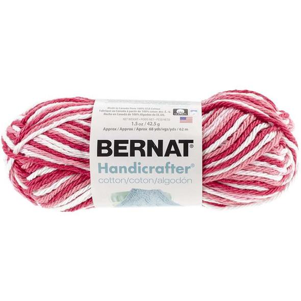 Handicrafter Cotton Yarn - Ombres Azalea