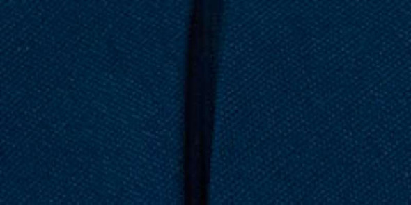 """Double Fold Quilt Binding 7/8""""X3yd Navy"""