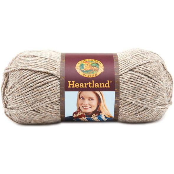 Heartland Yarn Grand Canyon