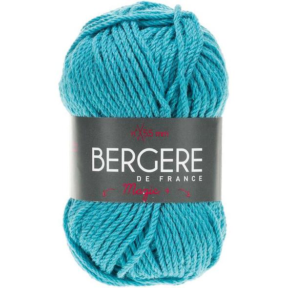 Bergere De France Magic Yarn Estuaire