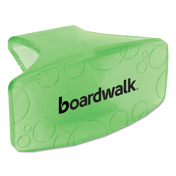 Boardwalk Bowl Clip - BWKCLIPCMECT