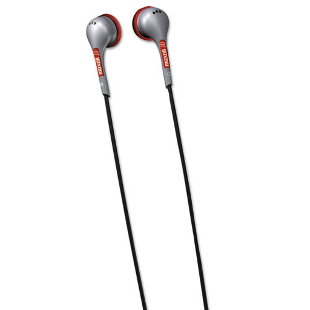 Maxell EB125 Digital Stereo Ear Buds