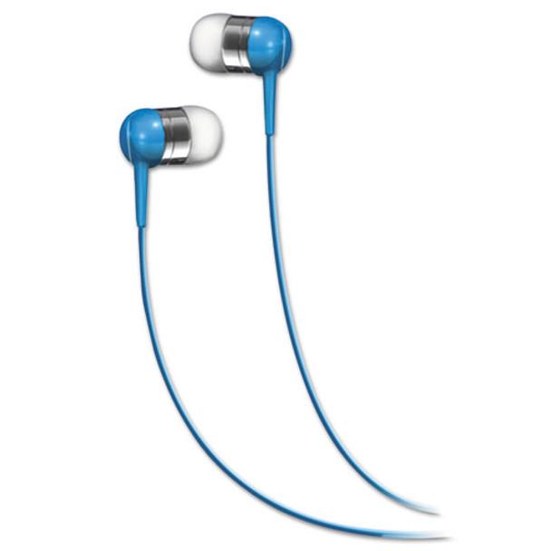 Maxell SEB In-Ear Buds