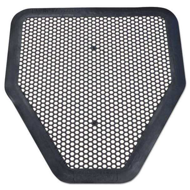 Big D Industries Deo-Gard Disposable Urinal Mat
