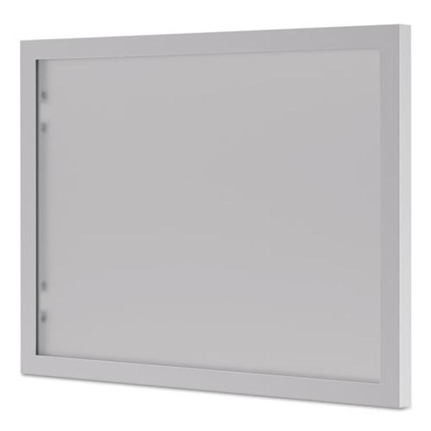 HON BL Series Hutch Doors