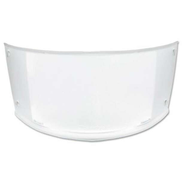 3M™ Personal Safety Division Speedglas™ Outside Protection Plates SL