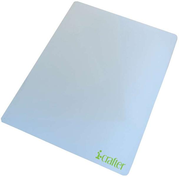 "i-crafter i-Mend Cutting Deck Self-Mending 6""X9"""