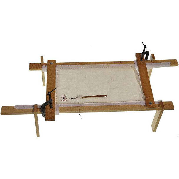 Professional Embroidery/Tambour Frame