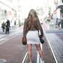 Pro Camera Side Bag Straps for Rebel and Clydesdale (4 D-ring Model)