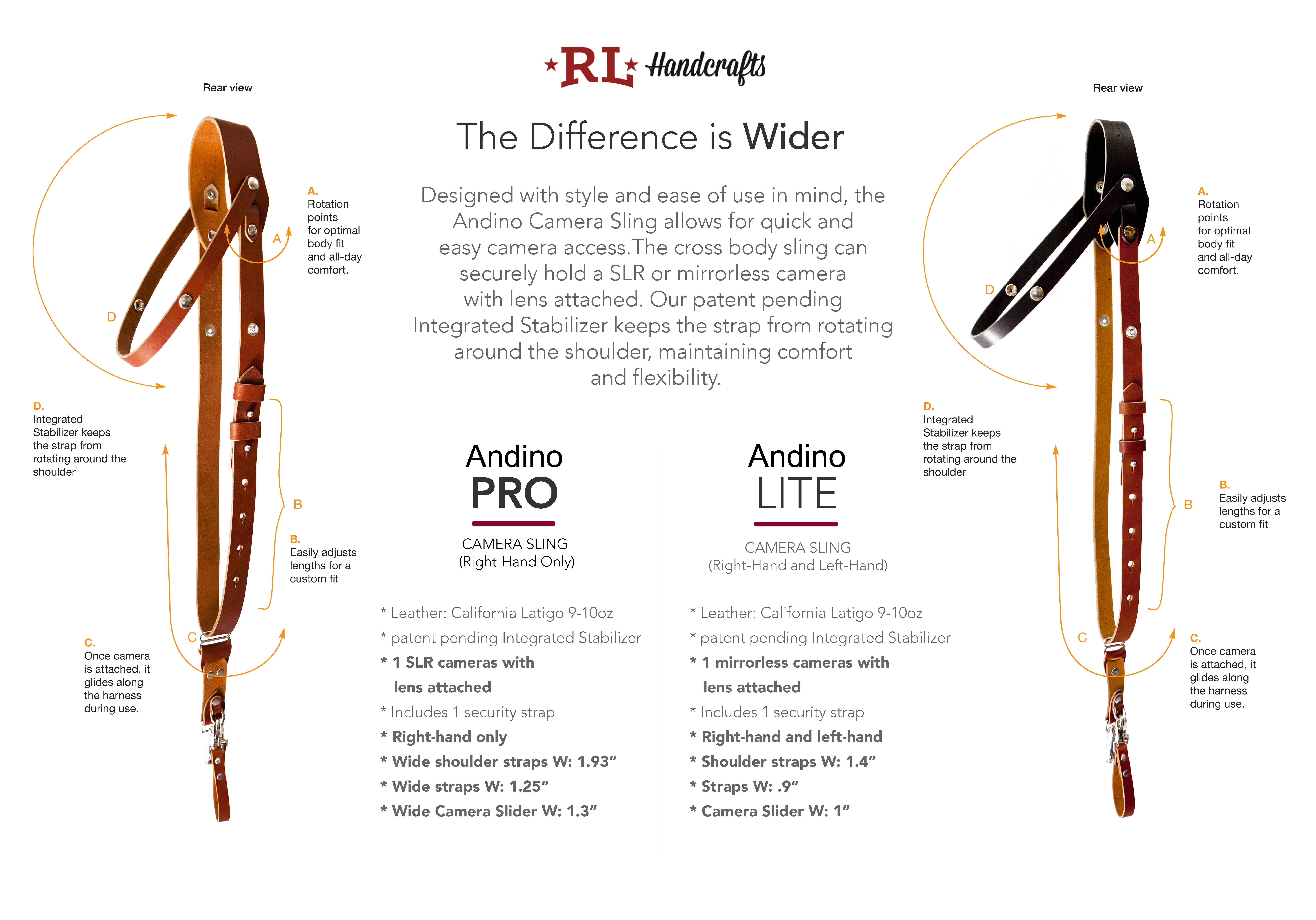 the-difference-andino-lite-pro.jpg