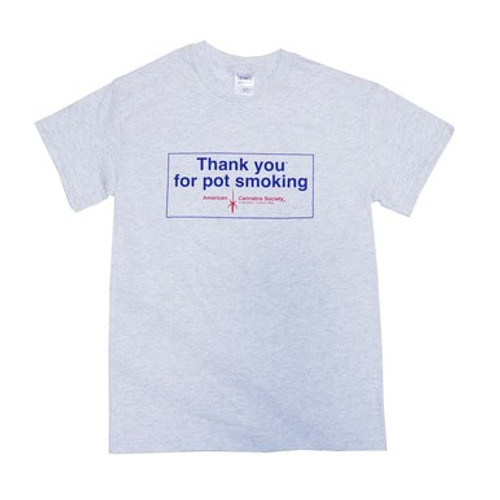 Large TYFPS Shirt