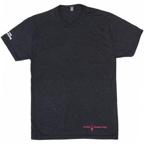 ACS TYFPS Shirt