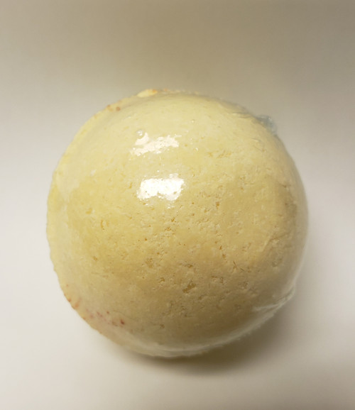 Buy Bath Bombs with CBD in Madison WI