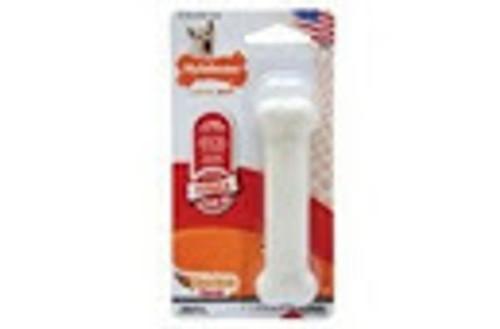 Nylabone Dura Chew Chicken Bone
