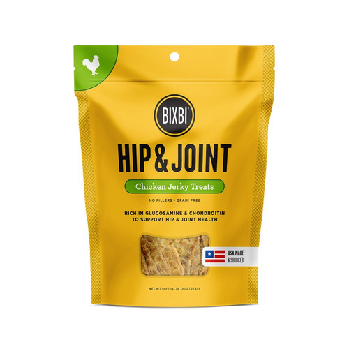 bixbi_jerky_hip_chicken