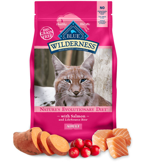 blue_buffalo_5__wilderness_grain_free_salmon