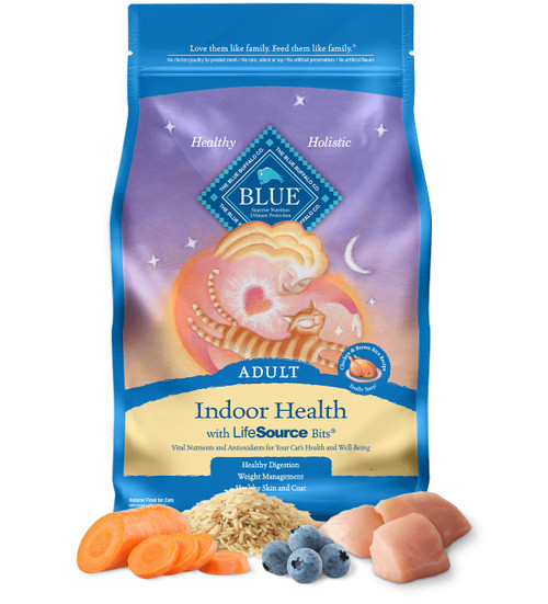 blue_buffalo_7__indoor_health_chicken_rice