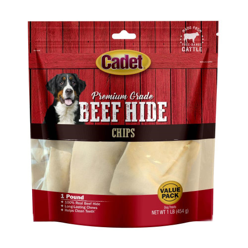 cadet_1__beef_hide_chips_assorted_flavors