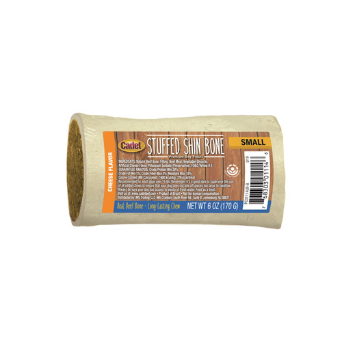 cadet_stuffed_shin_bone_cheese