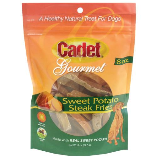 cadet_sweet_potato_steak_fries