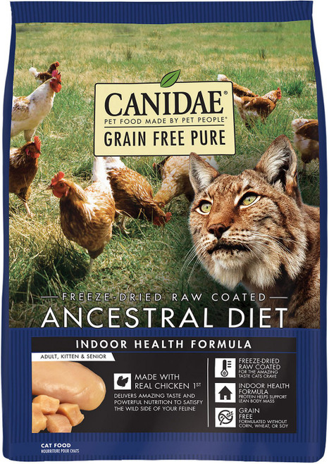 canidae_ancestral_indoor_cat