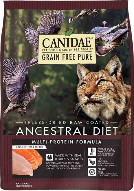 canidae_ancestral_multi_protein_cat