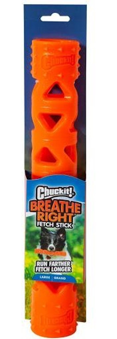 chuckit_breathe_right_stick