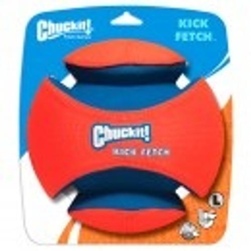chuckit_kick_fetch