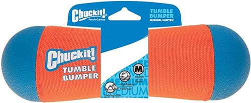 chuckit_tumble_bumper
