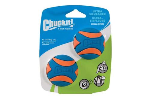 chuckit_ultra_squeaker_2pk