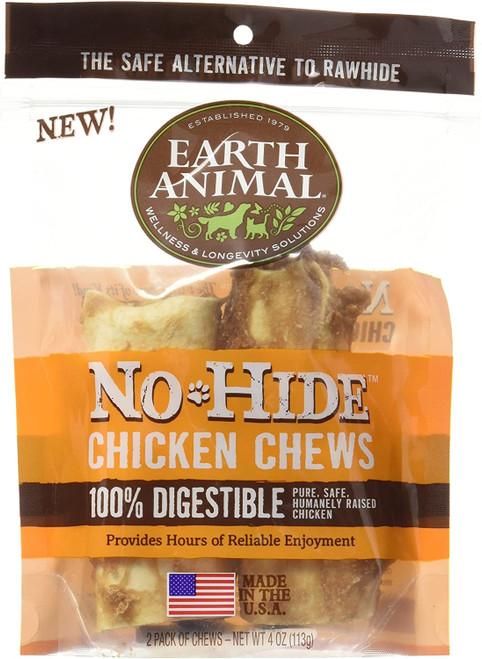 earth_animal_2pk_no_hide_assorted_chews