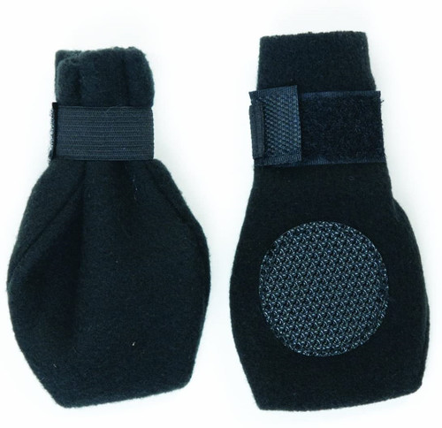 ethical_pet_arctic_fleece_boots