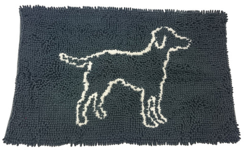 ethical_pet_clean_paw_mat_gray