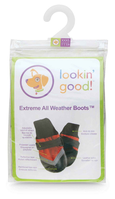 ethical_pet_extreme_all_weather_boots