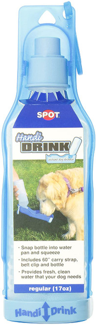 Ethical Pet Handi-Drink