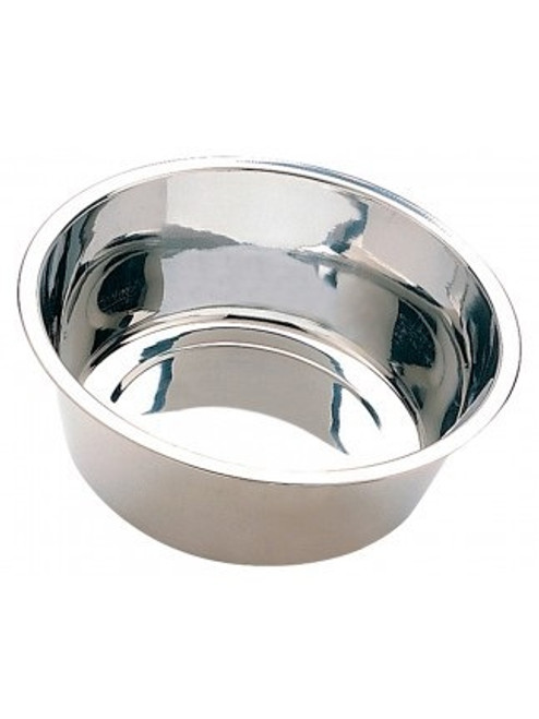 ethical_pet_mirror_finish_ss_bowl