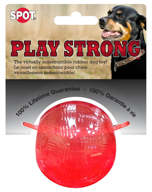ethical_pet_play_strong_rubber_ball